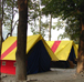Camping Site, Alpinestar Holidays India