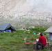 Family Getaways, Soft Adventure, Alpinestar Holidays India