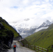 Trekking to Kedarnath, Alpinestar Holidays India