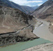 River Rafting in Zanskar River, Alpinestar Holidays India